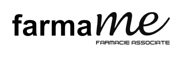 logo-farmame
