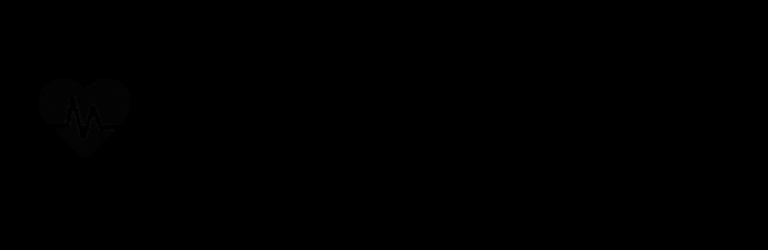 logos-cardiologo
