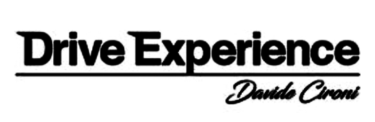 logos-driveexperience