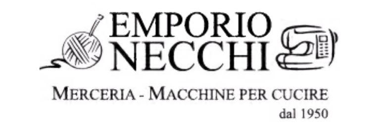 logos-emporionecchi