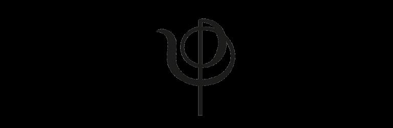 logos-susannasommaggiopsicologa