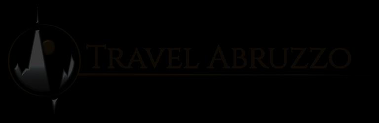 logos-travelabruzzo