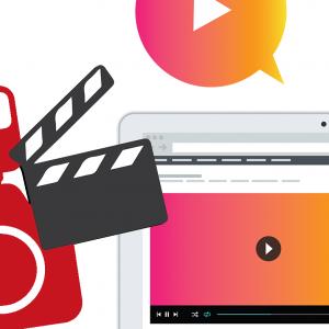 video-design