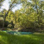 3 Parco Lavino Scafa Pescara