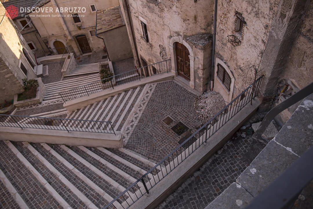Image-borghi-CasteldelMonte