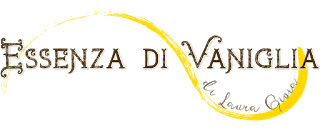 `banner Essenzadivaniglia Blog Discover Abruzzo