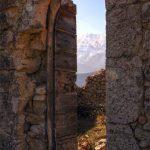 Discover Pagliare Tione Borghi Antichi Pastori Abruzzese Natura Rurale Tradizioni (1)
