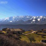 Discover Pagliare Tione Borghi Antichi Pastori Abruzzese Natura Rurale Tradizioni (3)