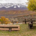 Discover Pagliare Tione Borghi Antichi Pastori Abruzzese Natura Rurale Tradizioni (4)