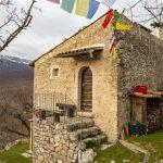 Discover Pagliare Tione Borghi Antichi Pastori Abruzzese Natura Rurale Tradizioni (7)