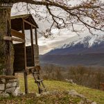 Discover Pagliare Tione Borghi Antichi Pastori Abruzzese Natura Rurale Tradizioni (8)