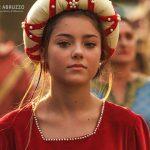 Perdonanza Celestiniana 2018 Corteo Bolla Costume Discover 4