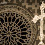 Perdonanza Celestiniana 2018 Viale Collemaggio Discover