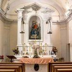 Eremo Celestiniano della Madonna dell'Altare