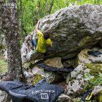 1 Arena Boulder Pianezza Arrampicata Immagini Discover