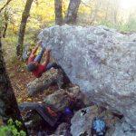 2 Arena Boulder Pianezza Arrampicata Immagini Discover