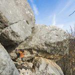 4 Arena Boulder Pianezza Arrampicata Immagini Discover