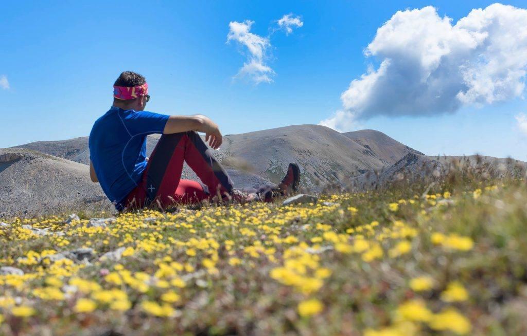 Associazione Alto Aventino Adventures ASD – Discover Abruzzo