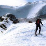 Abruzzo Adventures Sport Majella Aventino Montagna Discover Abruzzo