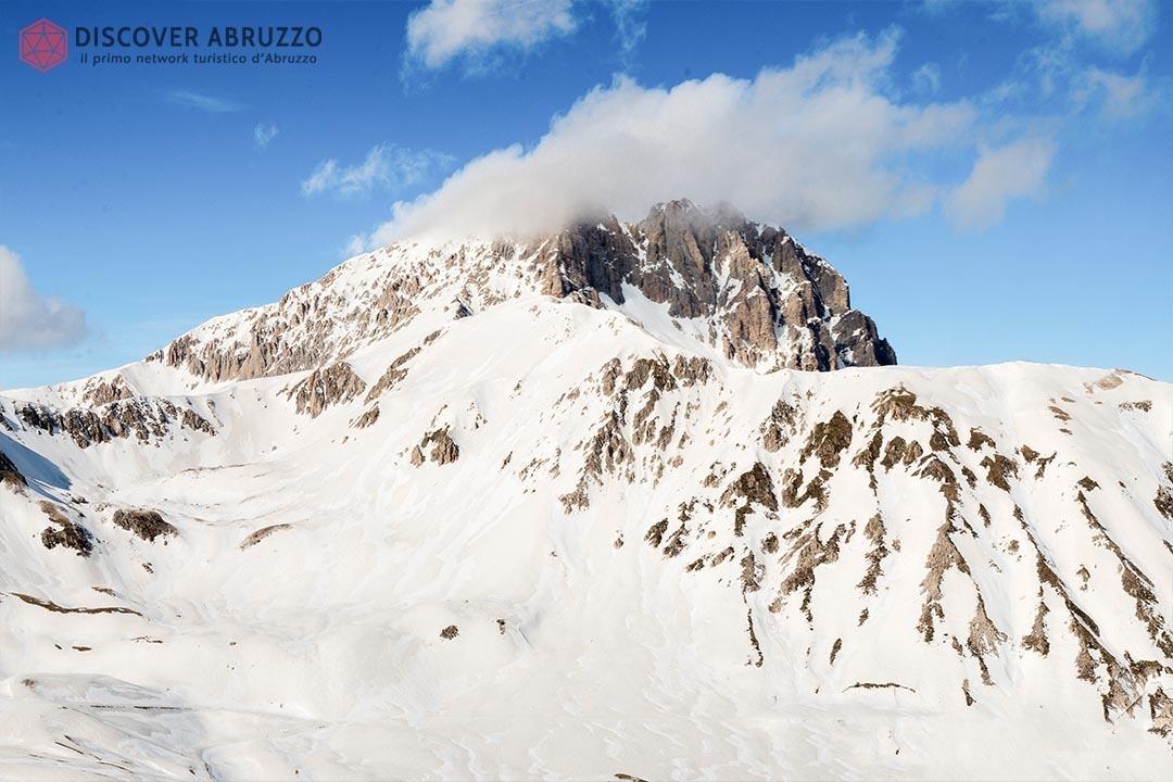 Valle Fredda Ski Sci Fuori Pista Discesa Freestyle Immagini Discover 6