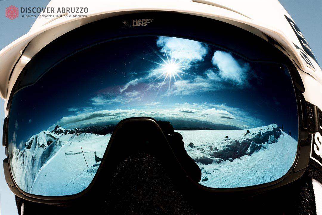 Valle Fredda Ski Sci Fuori Pista Discesa Freestyle Immagini Discover 7