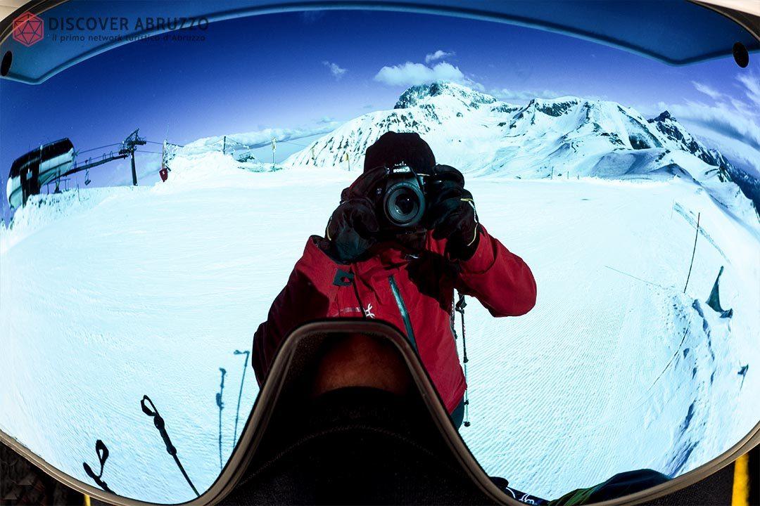Valle Fredda Ski Sci Fuori Pista Discesa Freestyle Immagini Discover 8