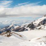 Valle Fredda Ski Sci Fuori Pista Discesa Freestyle Immagini Discover 9