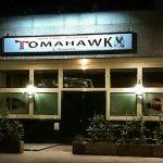 Tomahawk Braceria Pizzeria Laquila Ristorante Mangiare (1)