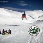 Eliciaspolata Aventino Adventures Discover Abruzzo