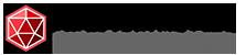 Mini Logo Completo