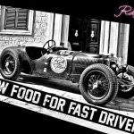 8 Roll Bar Slow Food For Fast Drivers Discover Abruzzo