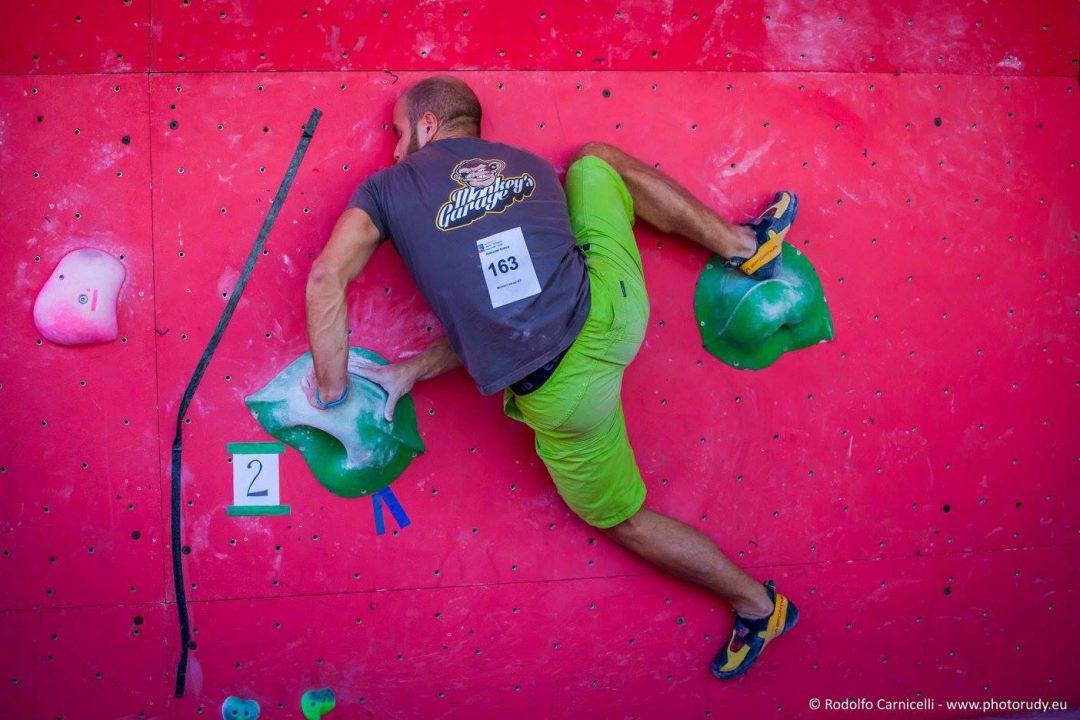Enrico Team Discover Abruzzo