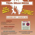 Locandina Trail.indd