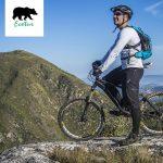 Ebike Bicicletta Parco Nazionale D'abruzzo Sentieri Dueruote