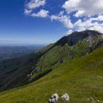 Escursione Fotografia Vadodicorno Cornogrande Gransasso 6