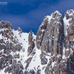 Escursione Fotografia Vadodicorno Cornogrande Gransasso Bivacco