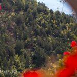 Zipline Majella Pacentro Volo Adrenalina (1)