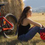 Bike Le Rocche 6