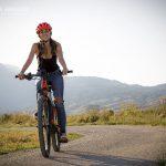 Bike Le Rocche 2