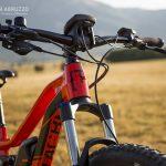 Bike Le Rocche 3