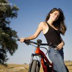 Bike Le Rocche 5