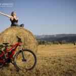 Bike Le Rocche