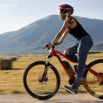 Bike Le Rocche 4