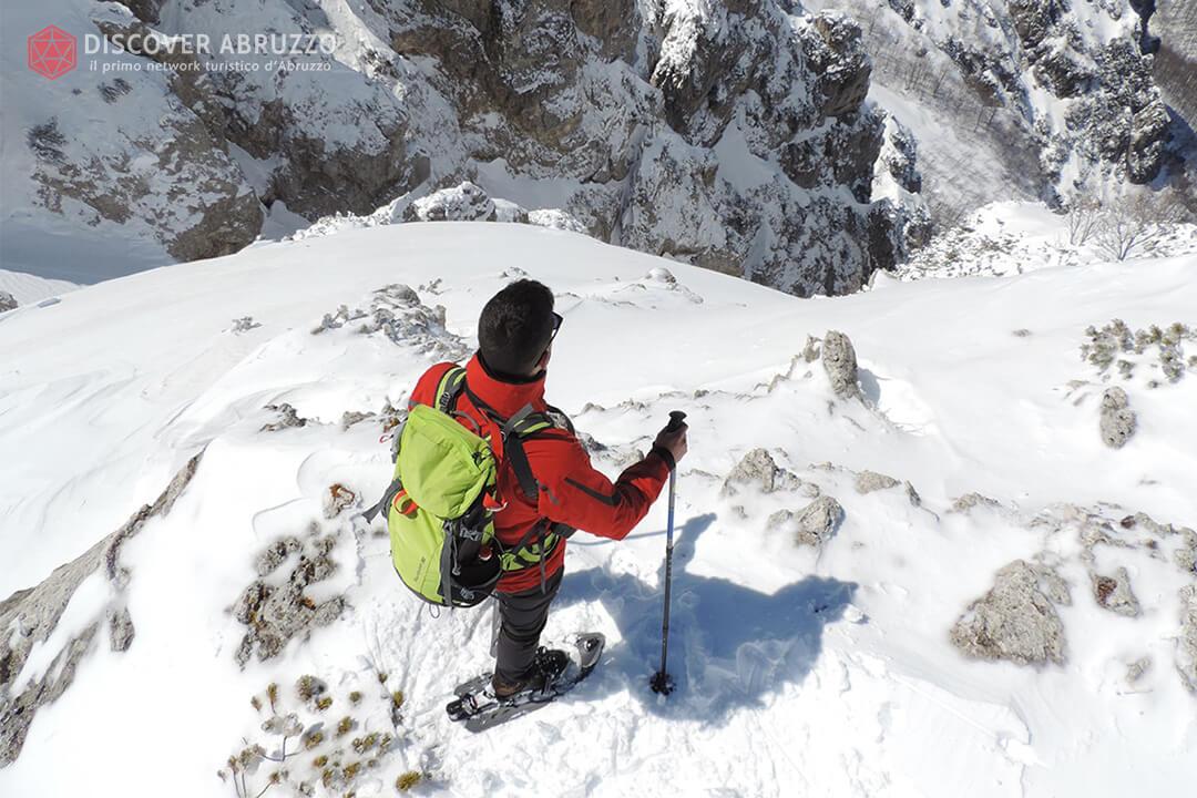 Mountain Evolution 3