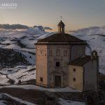Rocca Calascio 2