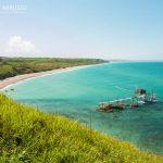 Riserva Naturale Regionale Guidata Punta Aderci 3