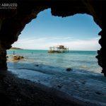 Riserva Naturale Regionale Guidata Punta Aderci 5