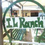 Centro Ippico Il Ranch