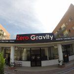 Zero Gravity Polyfunctional Center
