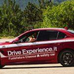 Eventi In Programma – Drive Experience Day 2018